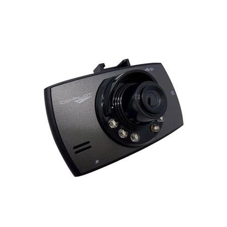 Co Pilot Dash Cam