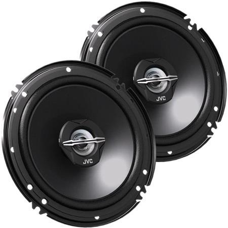 2 Way   Custom Fit Speakers   300 Watts