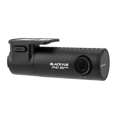 BlackVue DR590 1CH Dash Cam (16GB)