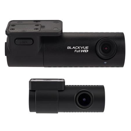 BlackVue DR590 2CH Dash Cam (16GB)