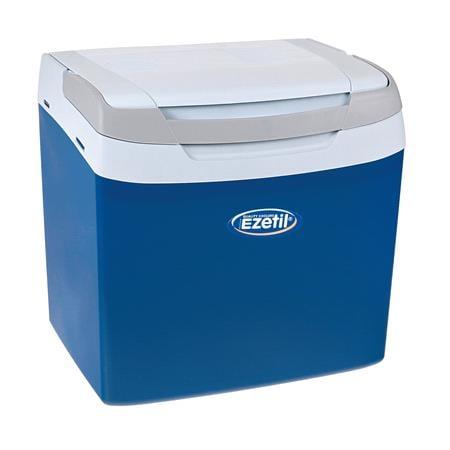 Ezetil, thermoelectric cooler 26 litres   12V   ( 18°C*)