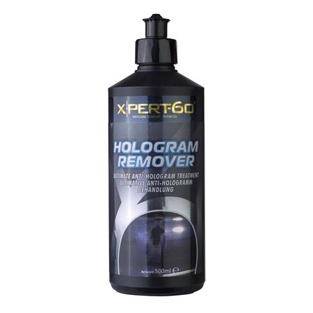 Concept Xpert 60 ultimate Hologram Remover 500ml