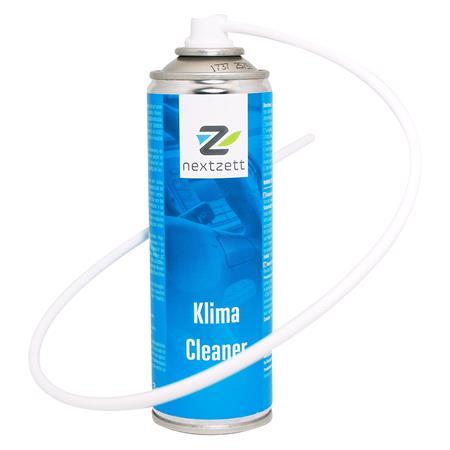 Nextzett Klima Air Con Cleaner