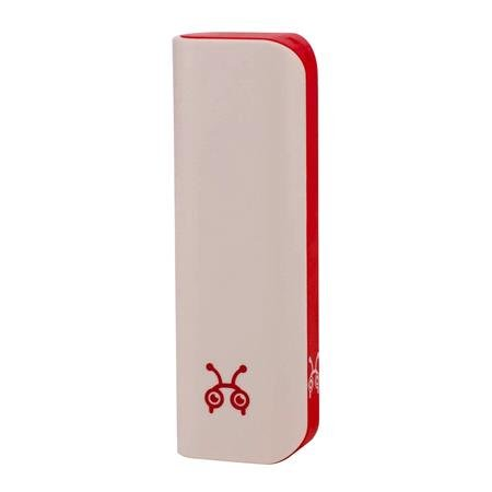 Stick portable charger