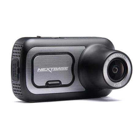 Nextbase 422 Dash Cam