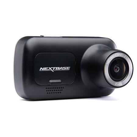 Nextbase 322 Dash Cam