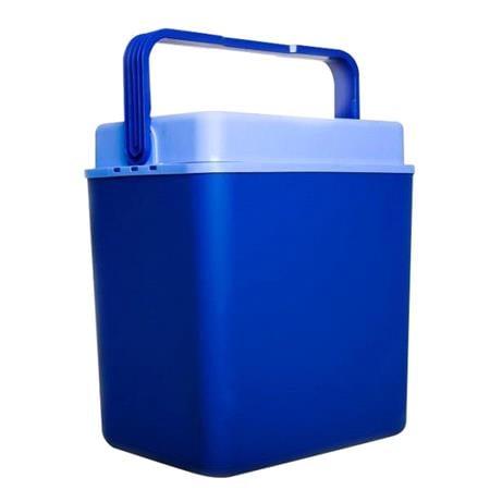 24L Passive Coolbox