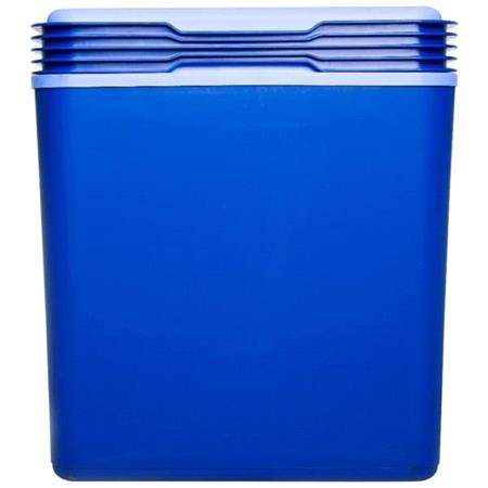 32L Passive Coolbox