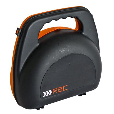 RAC Advanced Pet Travel Food And Water Box