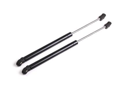 boot struts gas springs