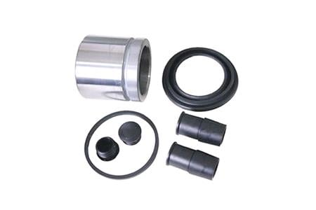 brake caliper fitting kits