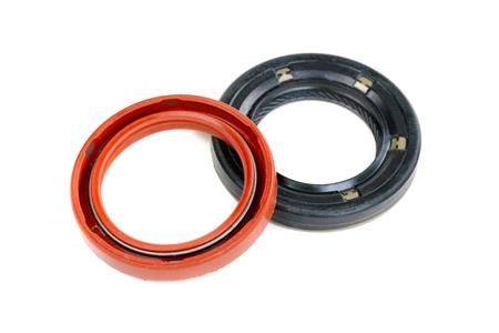 camshafts shaft seals