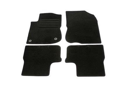 car mats left hand drive