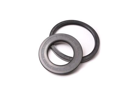 crankshafts shaft seals