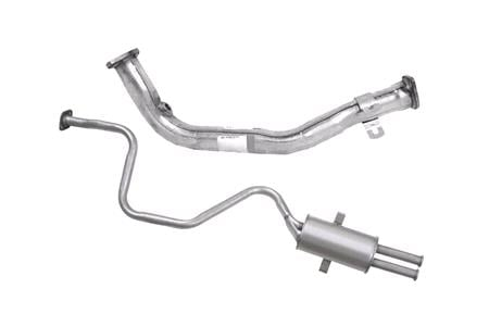 Exhaust parts micksgarage exhaust parts malvernweather