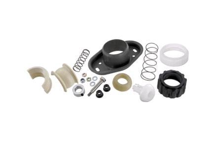 gear lever repair kits