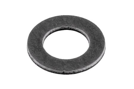 oil sump drain plug seals