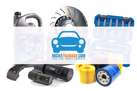 parts kit automatic transmission oil change