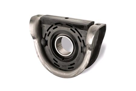 propshaft bearings