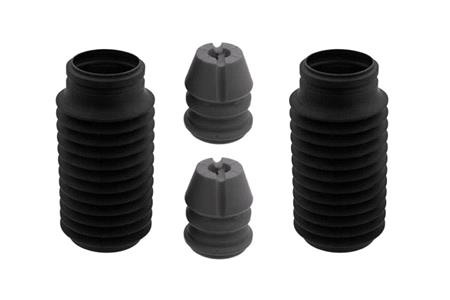 shock absorber dust cover kits