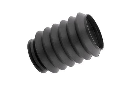 shock absorbers cap boots