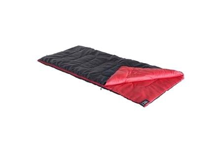Sleeping Bags and Bedding