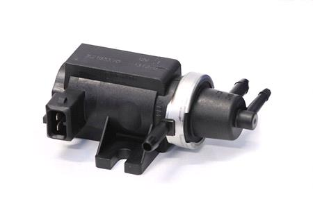 turbochargers pressure converters