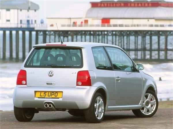 2004-volkswagen-lupo-gti-02