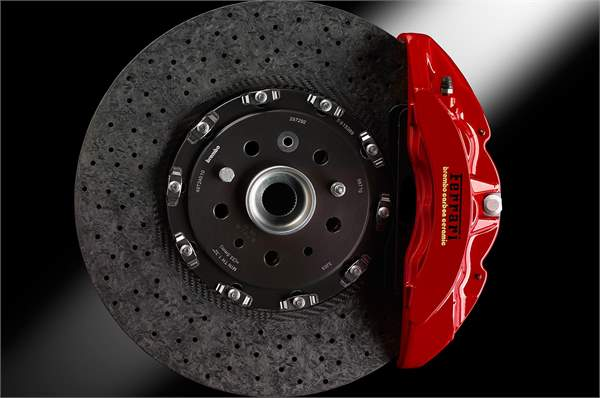 New Product: Brembo Replacement Brake Discs & Pads   MicksGarage