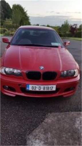 AutoGlym HD Wax E46