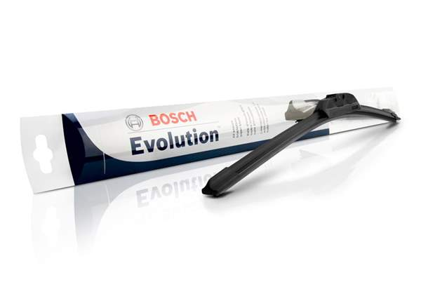 bosch-evolution-wiper-blade