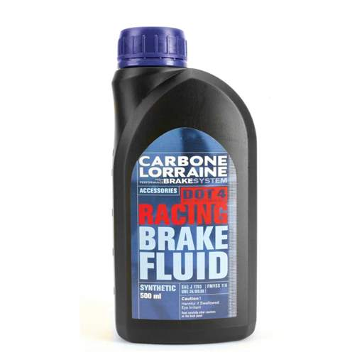 Important Track Day Modifications car_race-brake-fluid