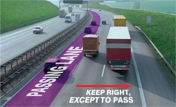 eight-rules-for-driving-on-the-german-autobahn-photo-259530-s-429x262