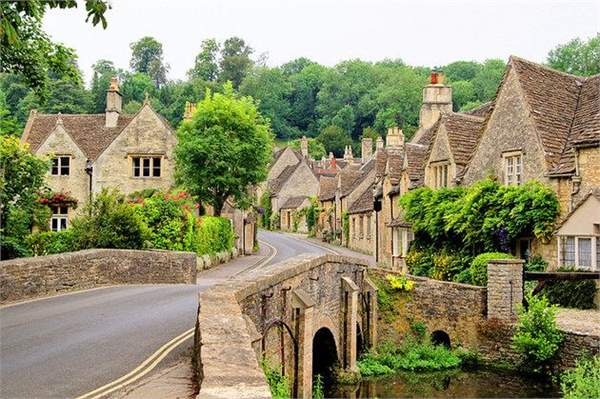 england-the-cotswolds