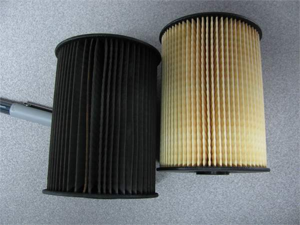 Do Your Filters Need Replacing? | MicksGarage