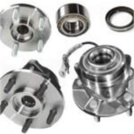 Do your wheel bearings need replacing