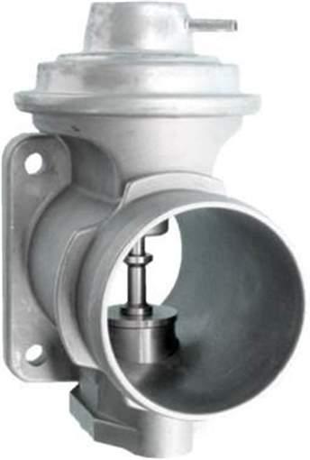 egr valve, car parts