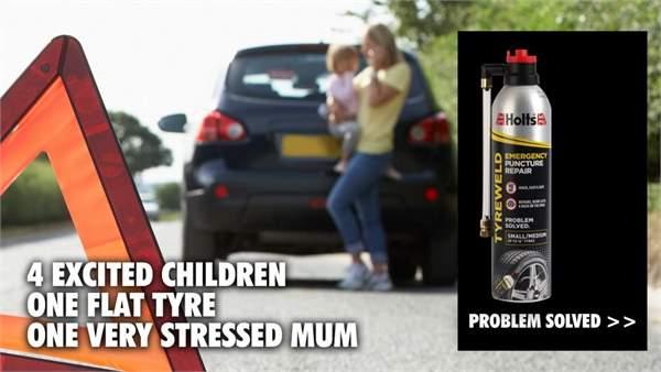 Tyreweld-Mum-M
