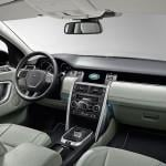 2015-land-rover-discovery-sport_interior_09-1500x1000