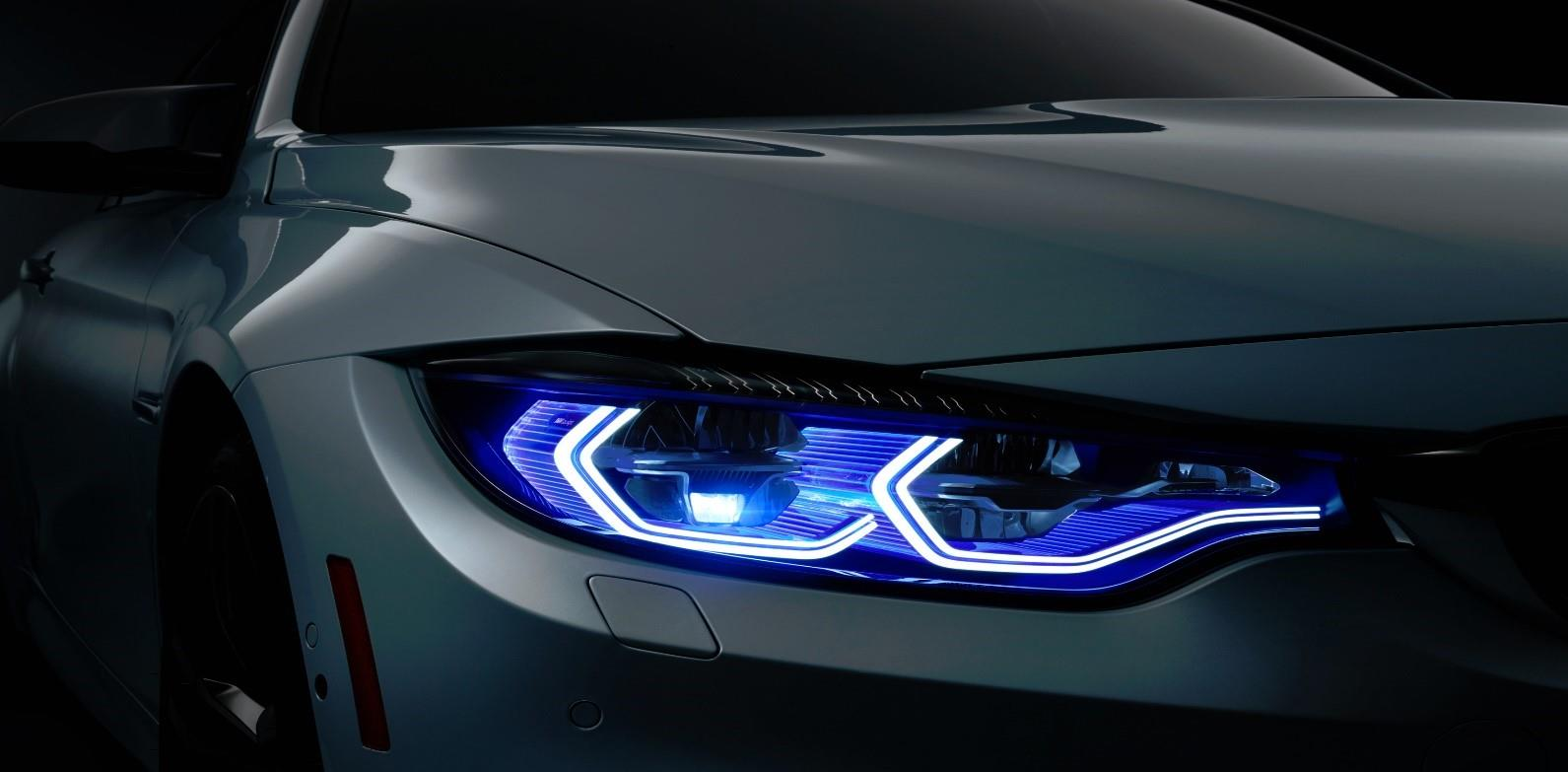 a complete guide to car headlights micksgarage  a complete guide to car headlights