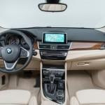 BMW-2-series-Active-Tourer-Sport-Indonesia-pricing-630x473