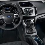 ford-grand-c-max-interior-6