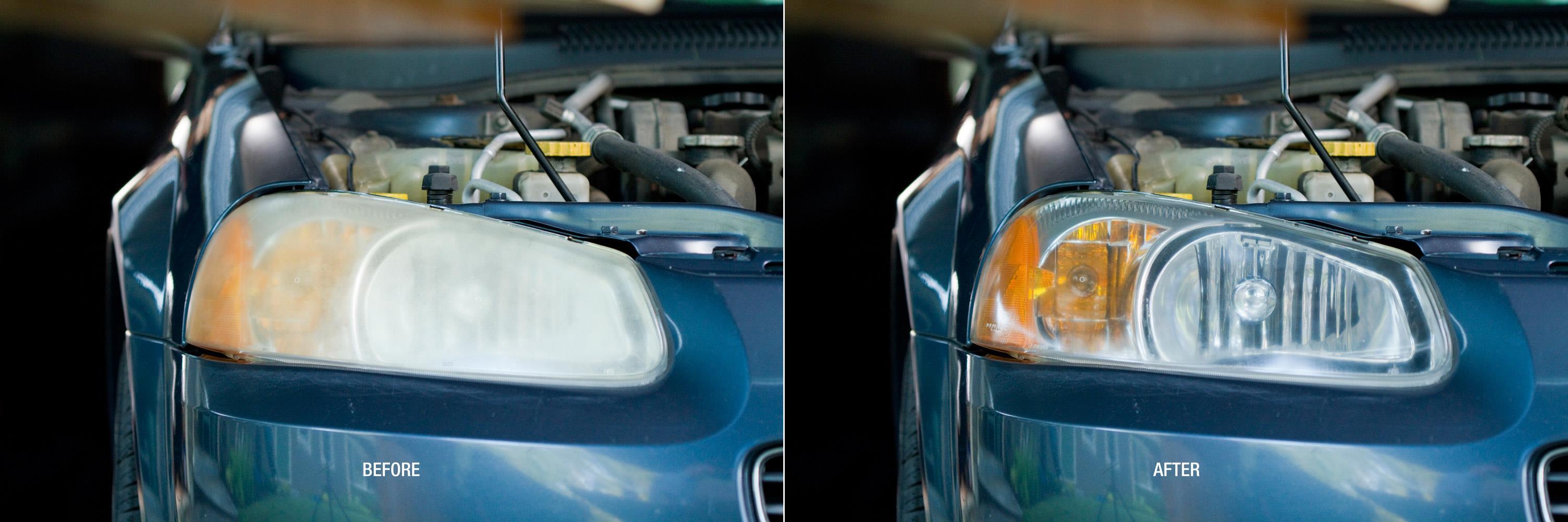 headlights ( Image 4 )