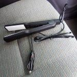In_Car_Hair_Straighteners_Review_2