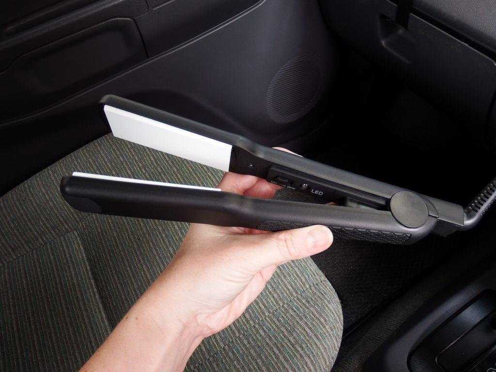 In_Car_Hair_Straighteners_Review_3
