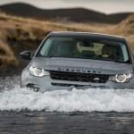Land-Rover-Discovery-Sport-off-road-estremo-in-Islanda_imm2