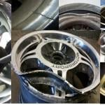 MAIN PHOTO alloy wheel repairs