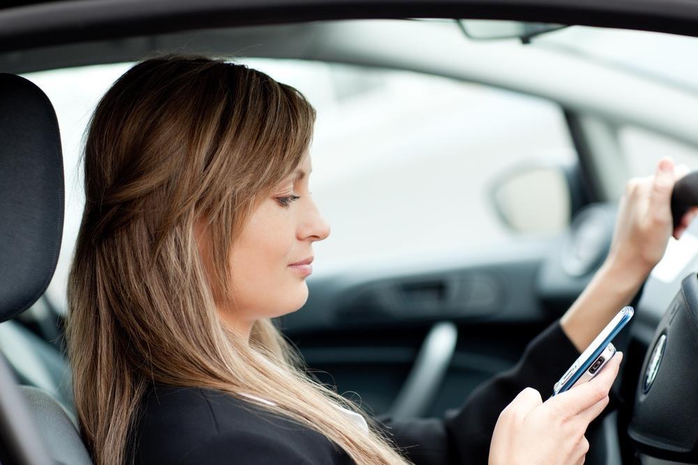 mobile car safety MicksGarage.com