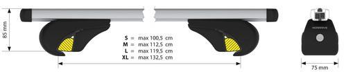 N15044-D-01
