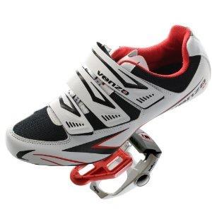 Road-Cycling-Shoe-Anatomy